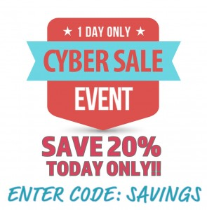 cyber-savings